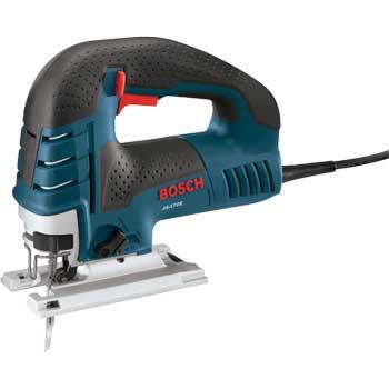 Bosch-JS470E-120-Volt-Corded-Top-Handle-Jigsaw