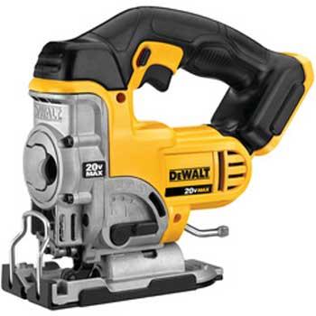 DEWALT-DCS331B-20-Volt-MAX-Li-Ion-Cordless-Jigsaw