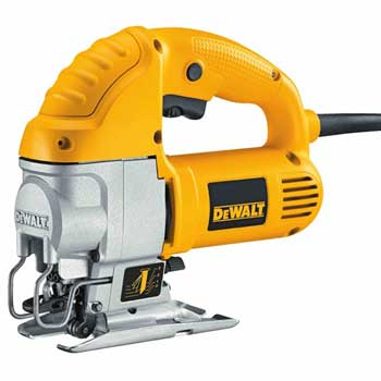 DEWALT-DW317K-Top-Handle-Corded-Jigsaw