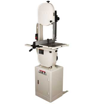 JET-JWBS-14DXPRO-Deluxe-Pro-Corded-Band-Saw-Kit