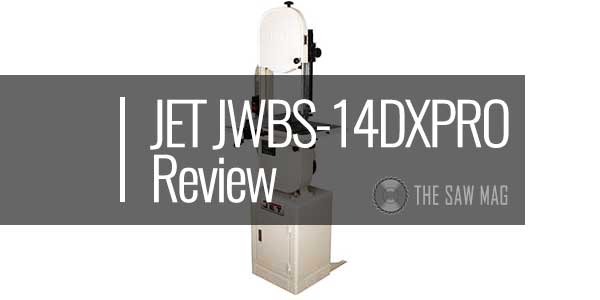 JET-JWBS-14DXPRO-review-featured