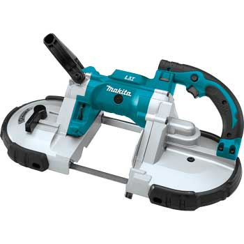 Makita-XBP02Z-LXT-Lithium-Ion-Cordless-Portable-Band-Saw