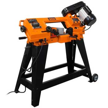 WEN-3970-Metal-Cutting-Band-Saw-with-Stand
