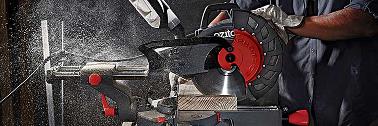 tile-saw-buying guide
