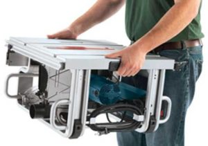 Benchtop-table-saws
