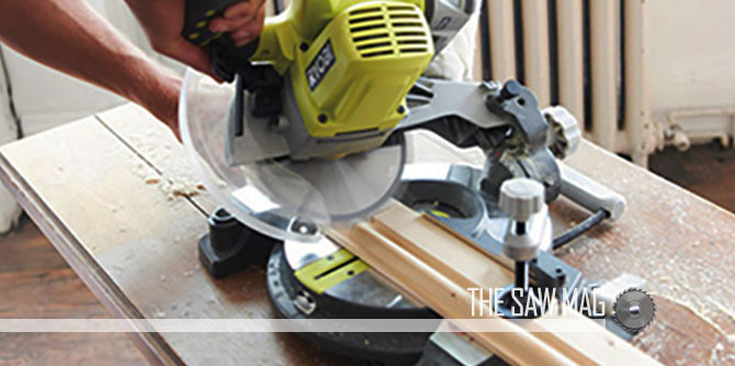 Best Miter Saws Reviews buying guide featured