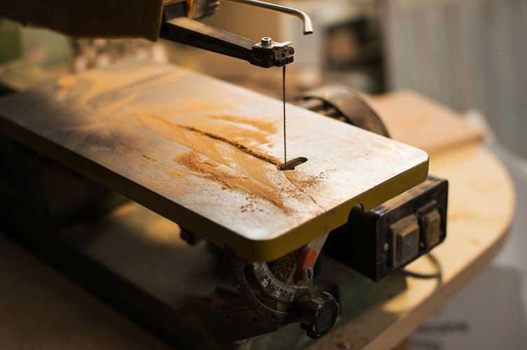 Best-Scroll-saw