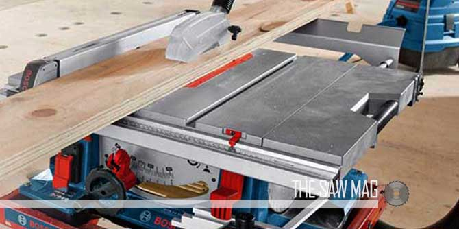 Best Table Saw Reviews-buying-guide featured