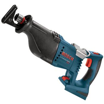 Bosch-1651B Reciprocating Saw