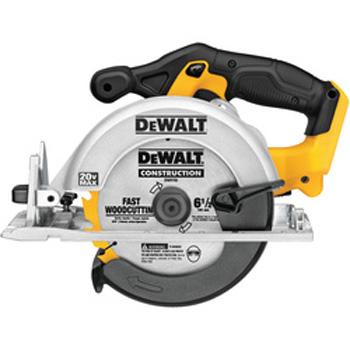 DEWALT DCS391B MAX Li-Ion Circular Saw