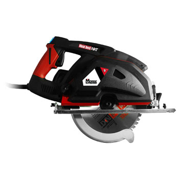 MK Morse CSM14MB Dry-Cut Metal Cutting Saw