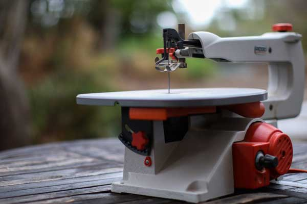 scroll_saw_buying-guide