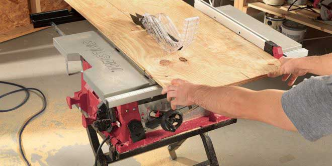 table-saw-reviews-