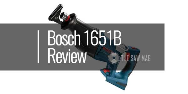 Bosch 1651B Review-featured