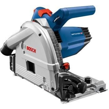 Bosch-Tools-Track-Saw---GKT13-225L