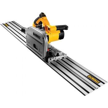 DEWALT-DWS520SK-Tracksaw-Kit