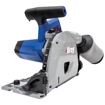 Kreg-Adaptive-Cutting-System-Plunge-Saw