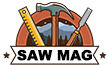 The Saw Mag