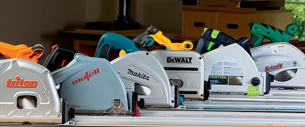 track-saw-buying-guide