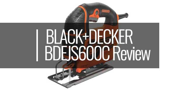 BLACK+DECKER-BDEJS600C-review-featured