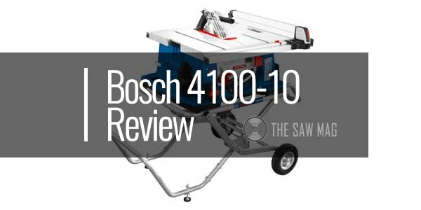 Bosch-4100-10-review-featured