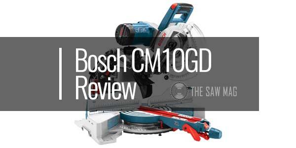 Bosch-CM10GD-review-featured