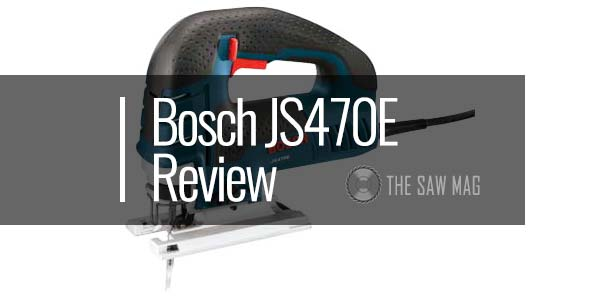 Bosch-JS470E-review-featured