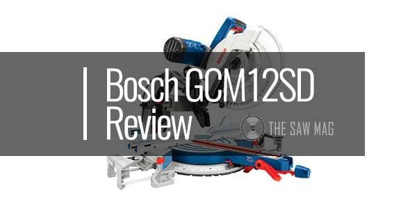 Bosch-Power-Tools-GCM12SD-review-featured