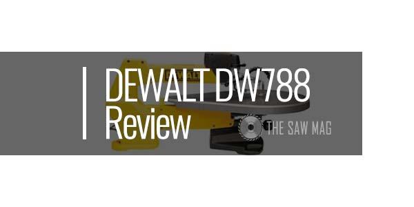 DEWALT-DW788-review-featured