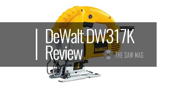 DeWalt-DW317K-review-featured