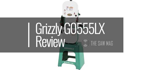 Grizzly-G0555LX-review-featured