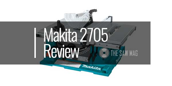 Makita-2705-review-featured